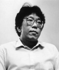 Photo of Tai An-Ping Chiu
