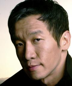 Photo of Chin Han