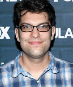 Photo of Dan Mintz