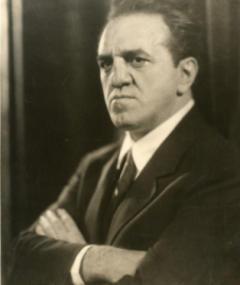 Photo of Louis Wolheim