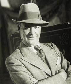 Photo of John Wray