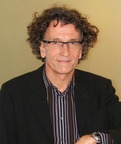 Photo of Christian Davin