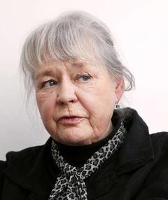 Photo of Mona Malm
