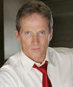 Photo of James Horan