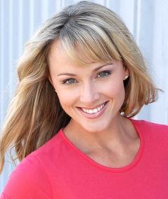 Photo of Jennifer O'Dell