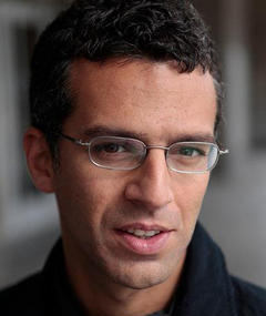 Photo of Emre Erkmen