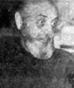 Photo of Adolfo Torres Portillo