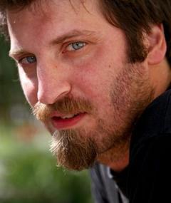 Photo of Adrián Biniez