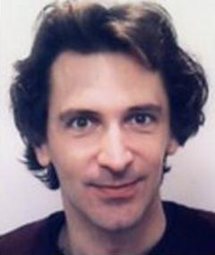Photo of François d'Artemare