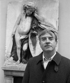 Photo of Louis Gardel