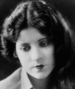 Photo of Olive Borden