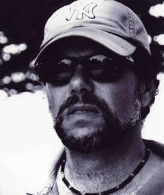 Stephen Vittoria adlı kişinin fotoğrafı