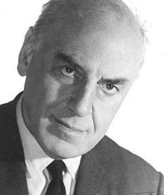 Guillermo Battaglia adlı kişinin fotoğrafı