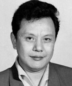 Photo of Cheh Chang