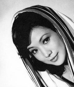 Photo of Ching Li