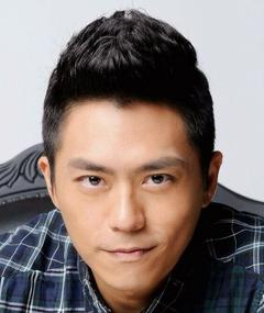 Photo of Sammy Leung