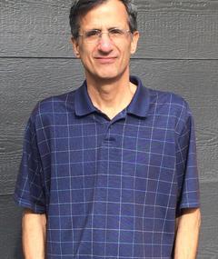 Dave Christiano adlı kişinin fotoğrafı