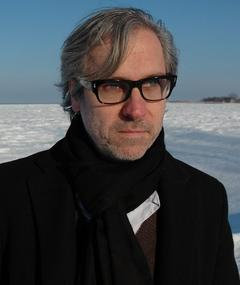 Photo of Stefan Will
