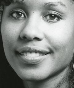 Photo of Terri McCoy