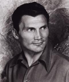 Jack Palance adlı kişinin fotoğrafı
