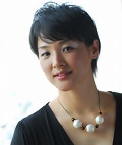 Foto van Asuka Kurosawa