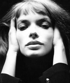 Photo of Zoë Lund