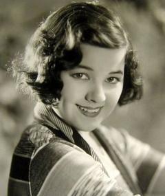 Gambar Gertrude Messinger