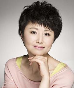 Photo of Liu Jie