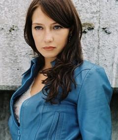 Photo of Carice van Houten