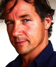 Photo of Thom Hoffman