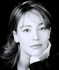Photo of Alexandra Lencastre
