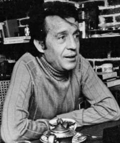 Photo of Roberto Gómez Bolaños