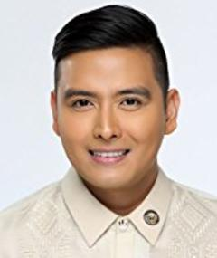 Photo of Alfred Vargas