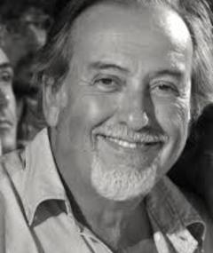 Photo of Maurizio Tedesco