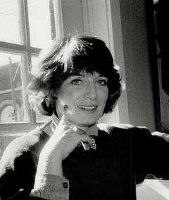 Photo of Linda Sorensen