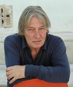 Photo of Carlo Cecchi