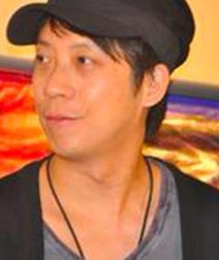 Fung Chi Keung adlı kişinin fotoğrafı