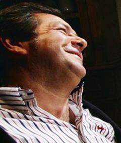 Photo of Giorgio Gobbi