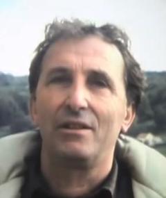 Photo of Jean-Michel Barjol