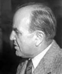 Photo of Georges Combret