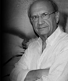 Photo of Pere Portabella