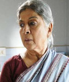 Photo de Uttara Baokar