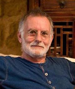 Photo of Steve Brown