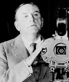 Photo of Maurice Tourneur