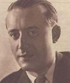 Photo of Edgar Neville