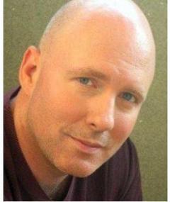 Gambar Doug Atchison