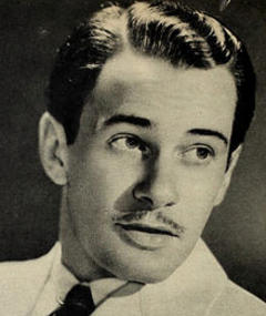 Photo of Richard Carlson