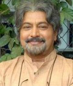 Photo of Ramakrishna