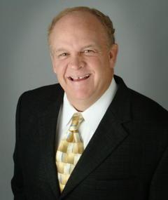 Photo of John Mason