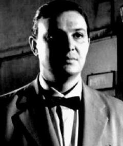 Photo of Robert Lombard